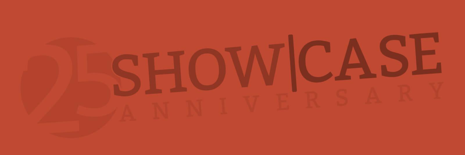 showcase(1).jpg