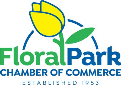 Floral_Park_Logo2.png
