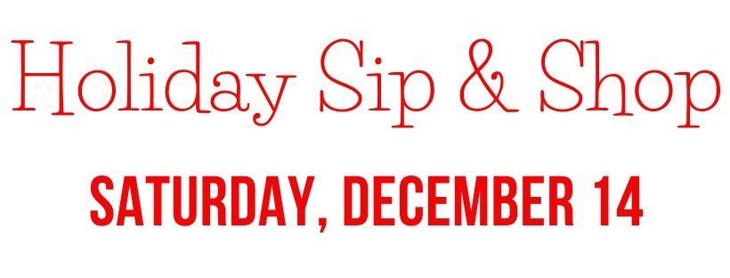 holiday-sipand-shop-2.jpg