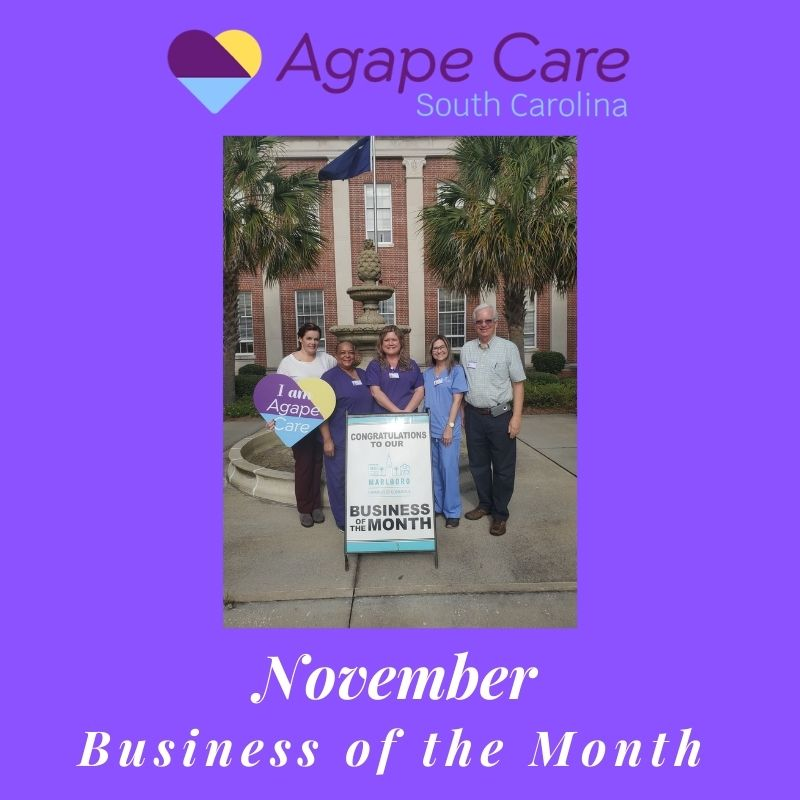 AGAPE-Hospice-Care-Business-of-the-Month---.jpg