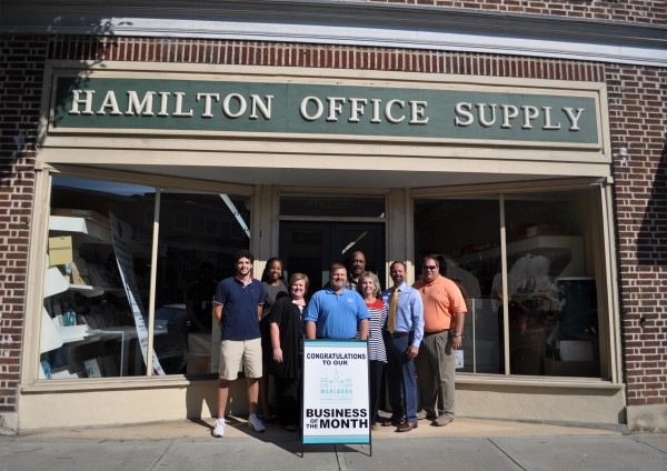 Business-of-the-Month---Sept-016-w600.jpg