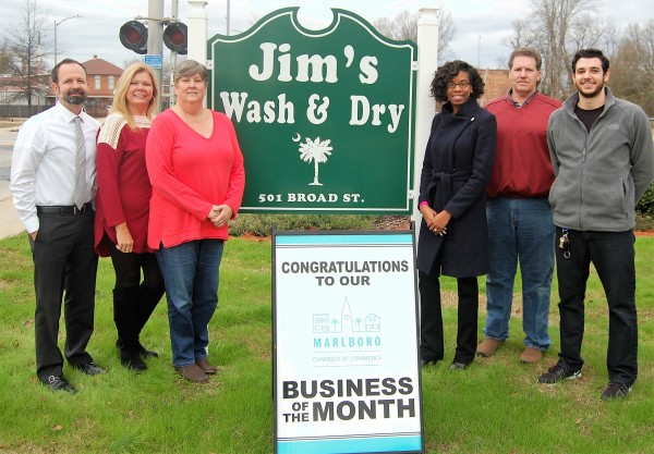 Jim's-Wash-and-Dry-w600.jpg