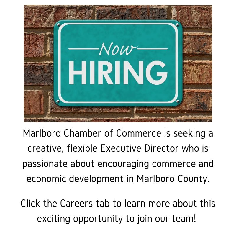 Marlboro-Chamber-of-Commerce-is-seeking-a-creative.-flexible-Executive-Director-who-is-passionate-about-encouraging-commerce-and-economic-development-in-Marlboro-County.-2.jpg