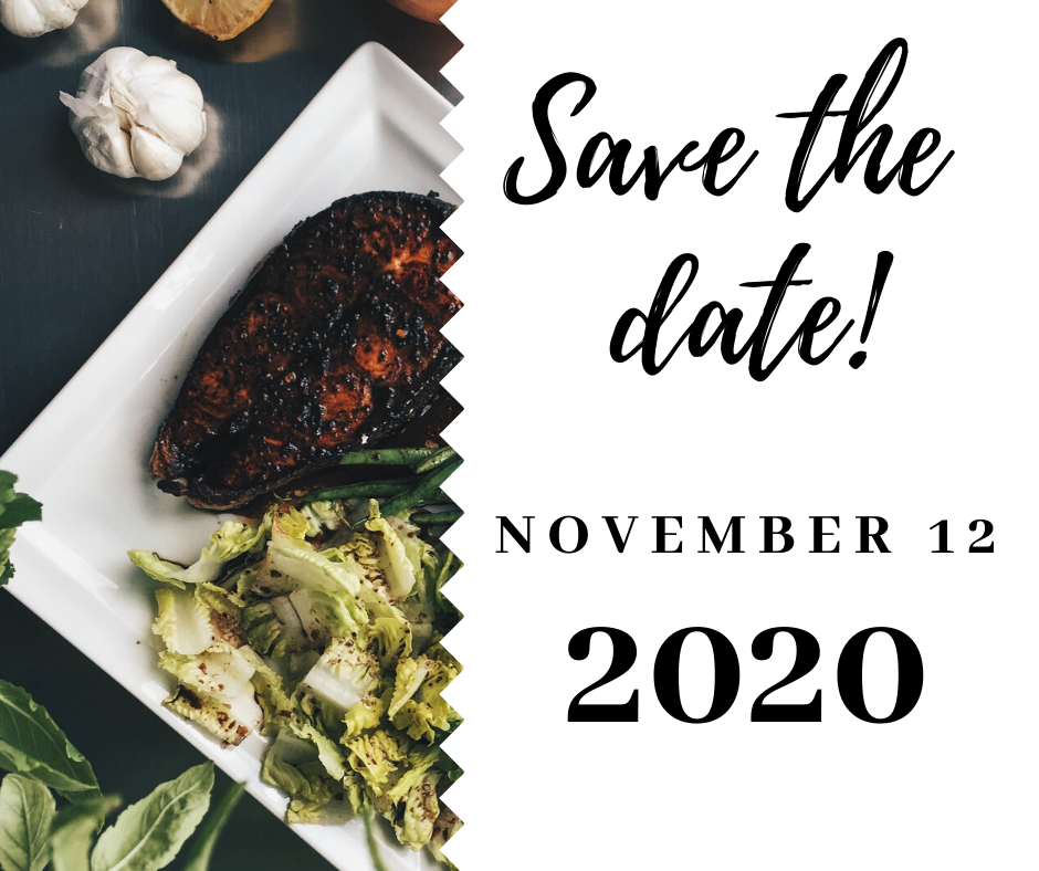 SAVE-THE-DATE-2020.png