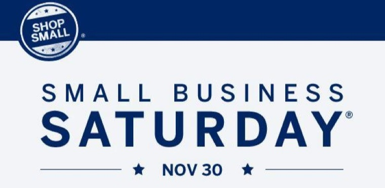 Shop-Small-on-Small-Business-Saturday-2013-1-2.jpg