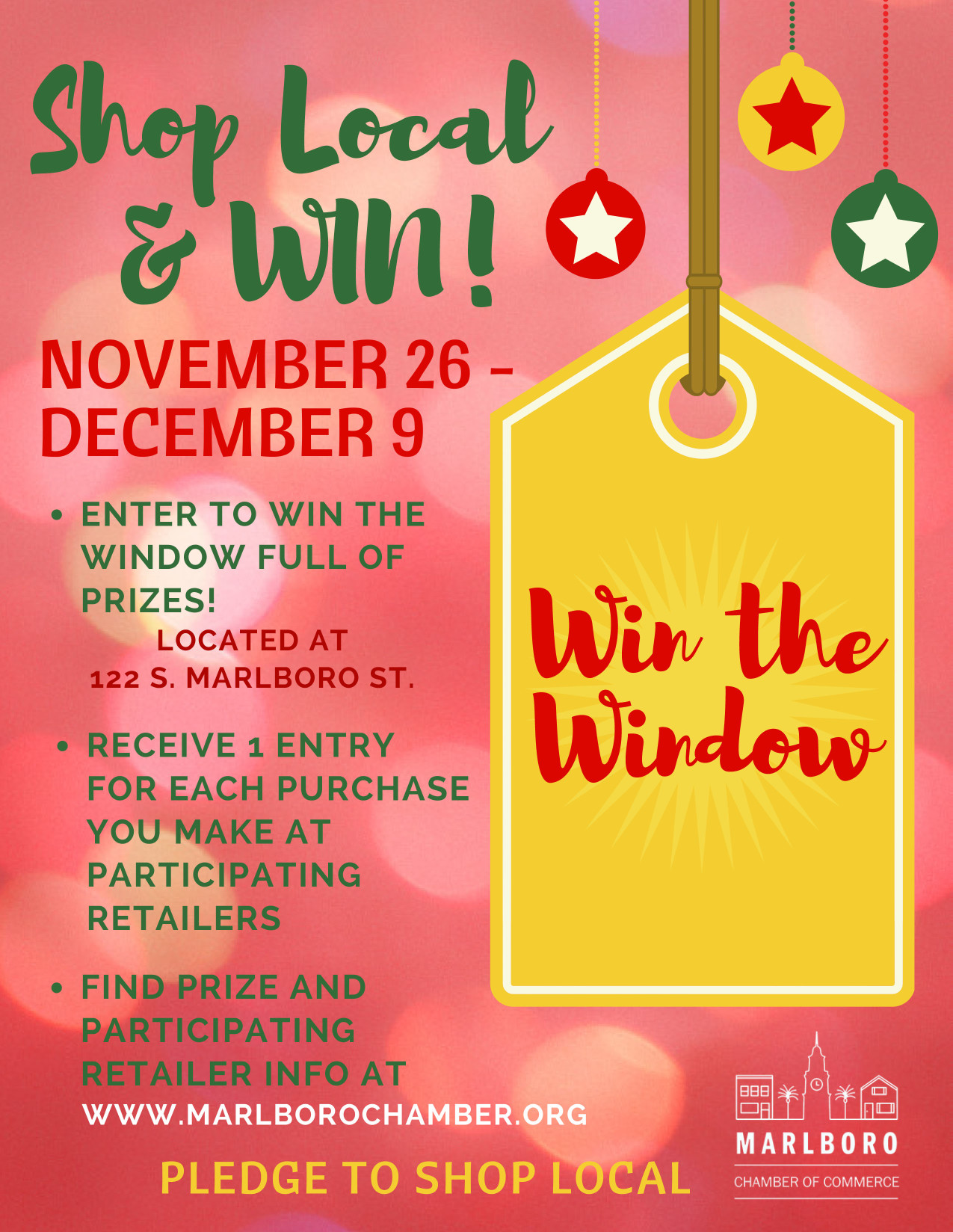 Win-the-Window(1)-w1275.jpg
