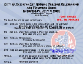 1Fourth-of-July-Agenda-w280.jpg