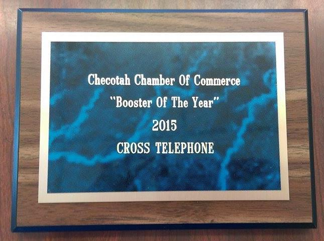 Cross_Telephone_Booster_of_the_Year_Plaque.jpg