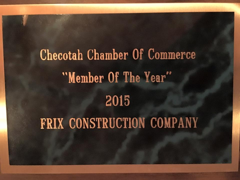 Frix_Construction_Member_of_the_Year_Plaque.jpg