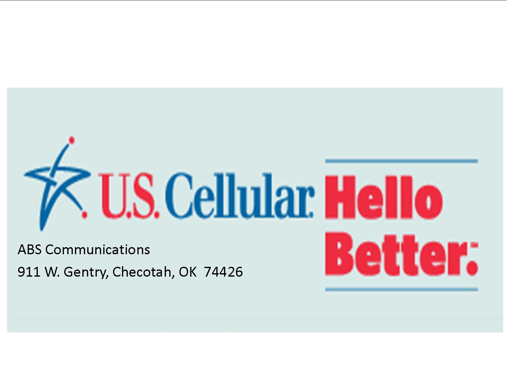ABS_Communications_logo(2).jpg