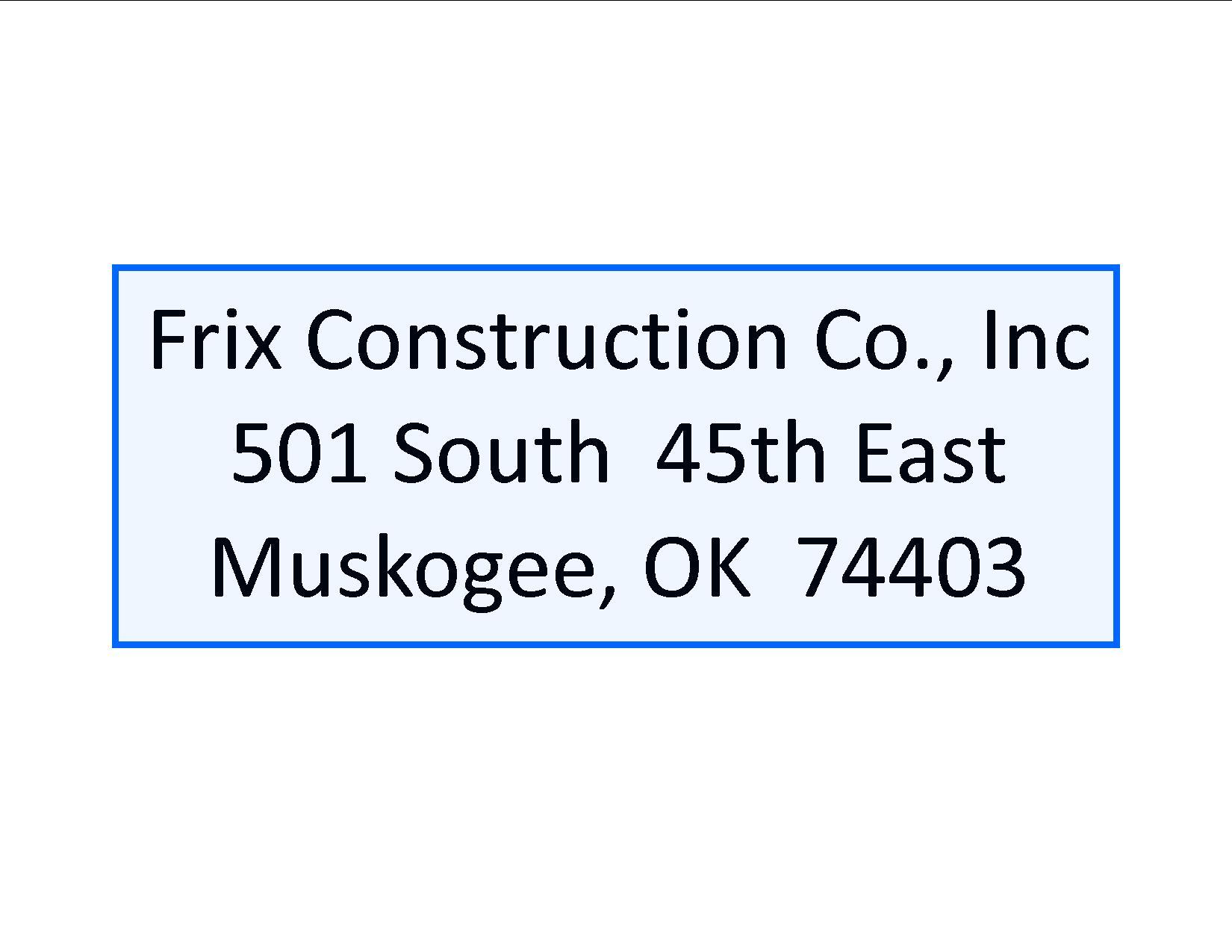 Frix_Construction_Logo(4).jpg