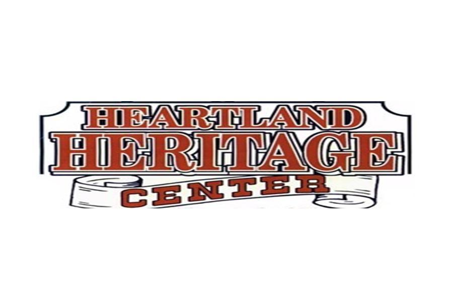 HHC_logo_long(1).jpg