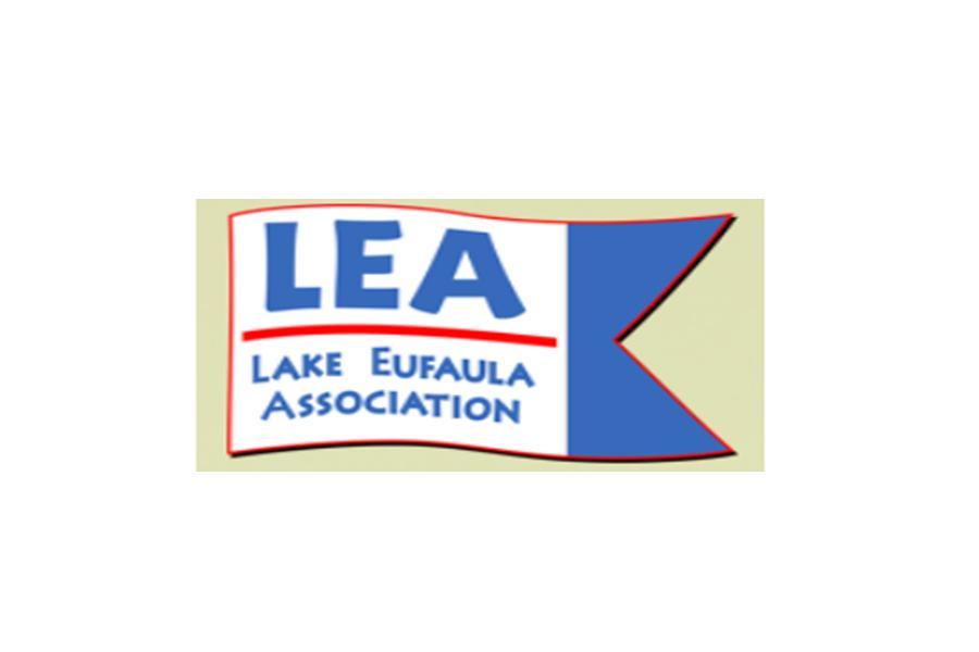 Lake_Eufaula_Assn_logo.jpg