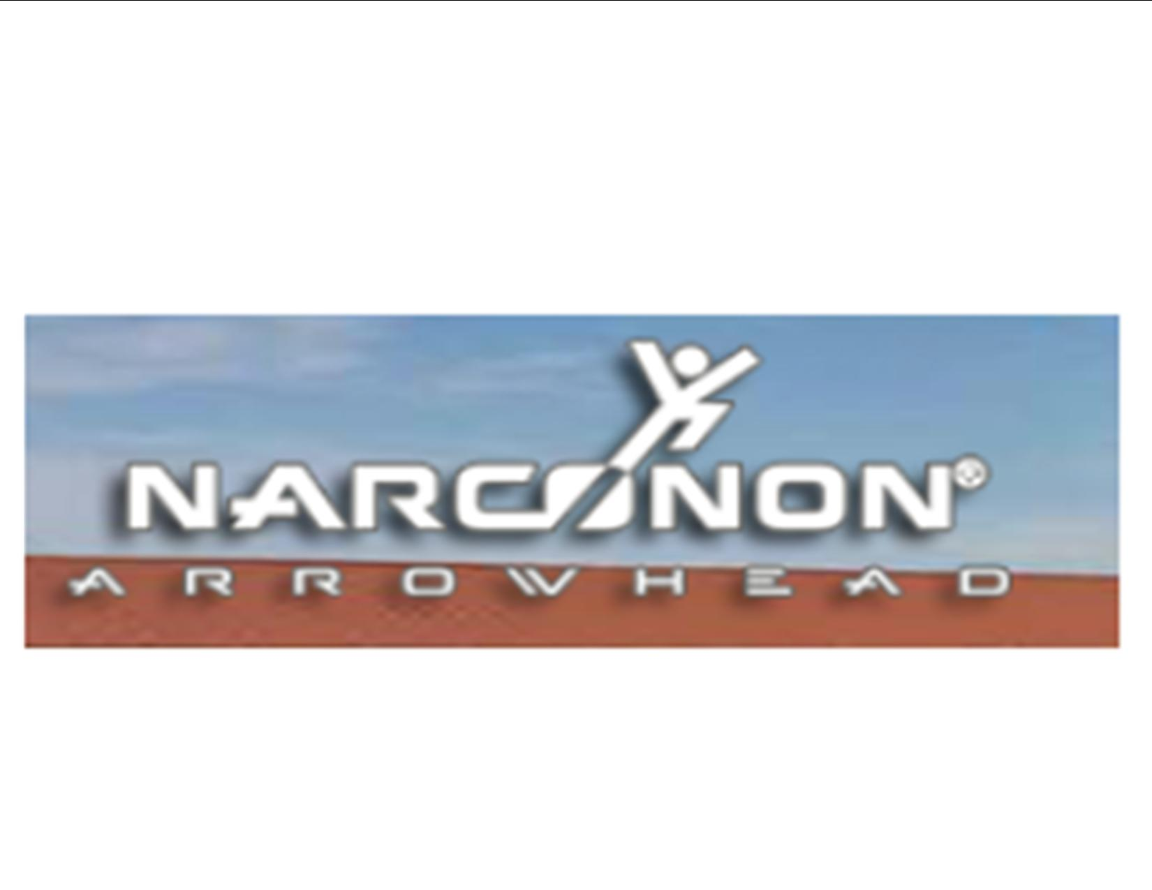 Narconan_Arrowhead_logo1.jpg