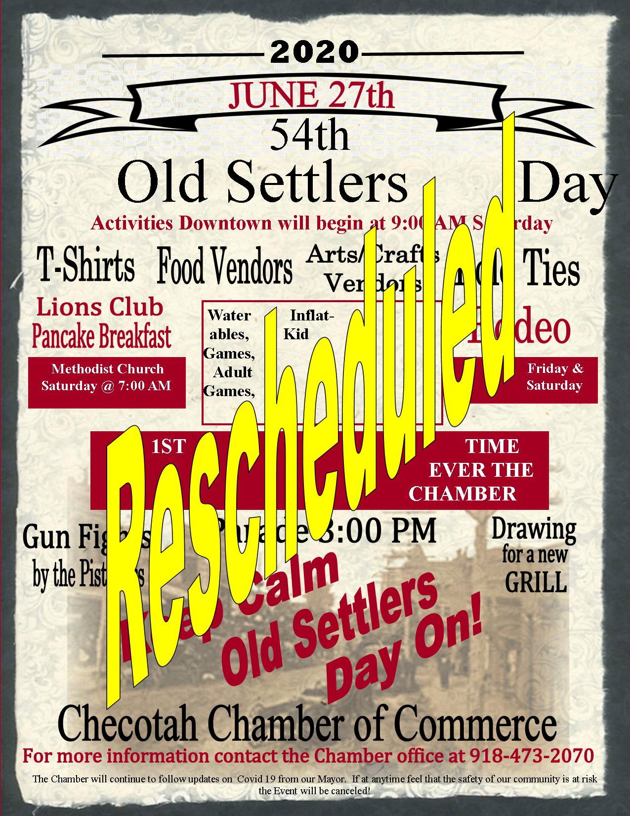 OLD-SETTLERS-DAY-2020-FINAL-2ND-FLYER.jpg