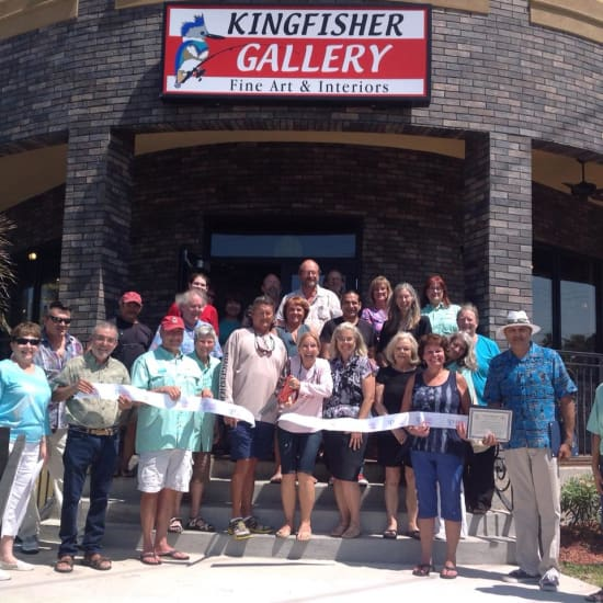 KingfisherRibbonCuttingPHOTO-w550.jpg