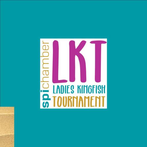 LKT-LogoDiamond-w500.jpg
