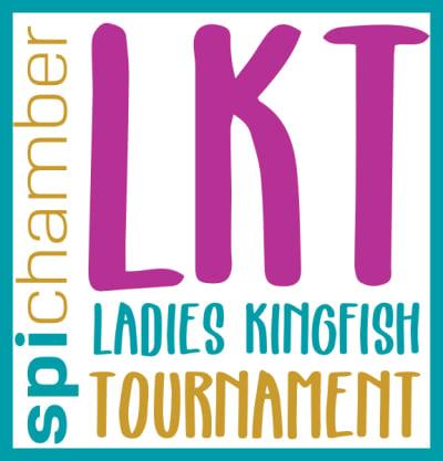 Ladies Kingfish Tournament