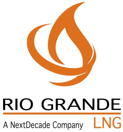 RioGrandeLNG-LOGO-w400.jpg