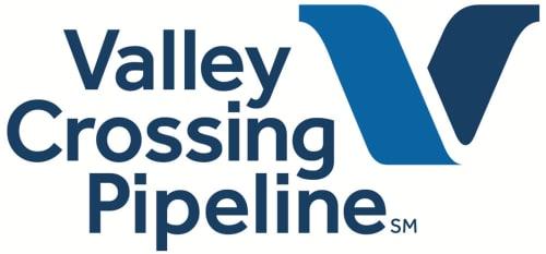 ValleyCrossingPipeline-w500.jpg