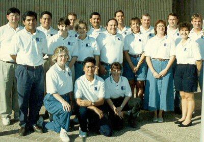 LLM_Class_1_1996-1997.jpg