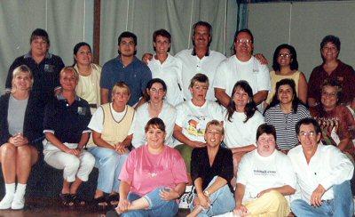 LLM_Class_5_2000-2001.jpg