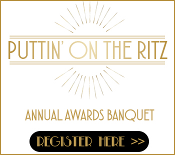 Webpage-Home-Page-Button---Puttin-on-the-Ritz-1-17.jpg