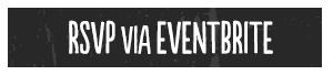 RSVP-Eventbrite.jpg