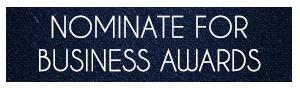 Nom_Business_Awards.jpg