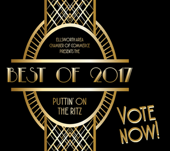 Best-Of-Website-Home-Page-Vote-Now-2017.png