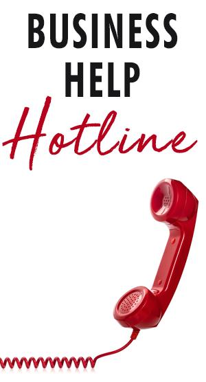 COVID-Biz-Help-Hotline.png
