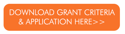 Chamber-Grant-Button-09-19.png