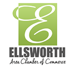 EllsworthLogo_150px.png