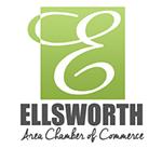 EllsworthLogo_150px.png