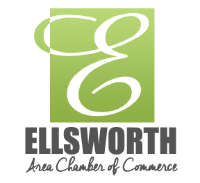 EllsworthLogo.png