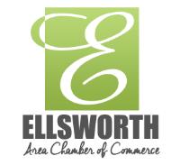 EllsworthLogo.png