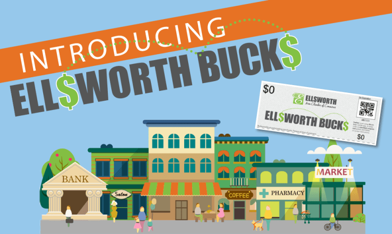 Ellsworth-Bucks-Flyer-3-w981.png