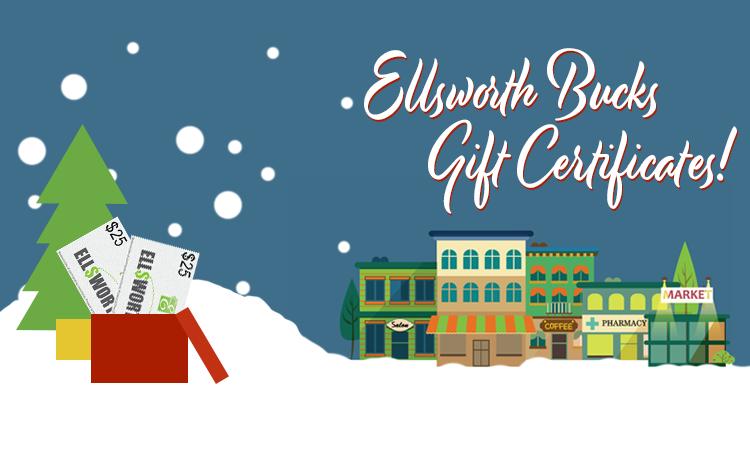 Webpage---Ellsworth-Bucks-Holiday-2.png
