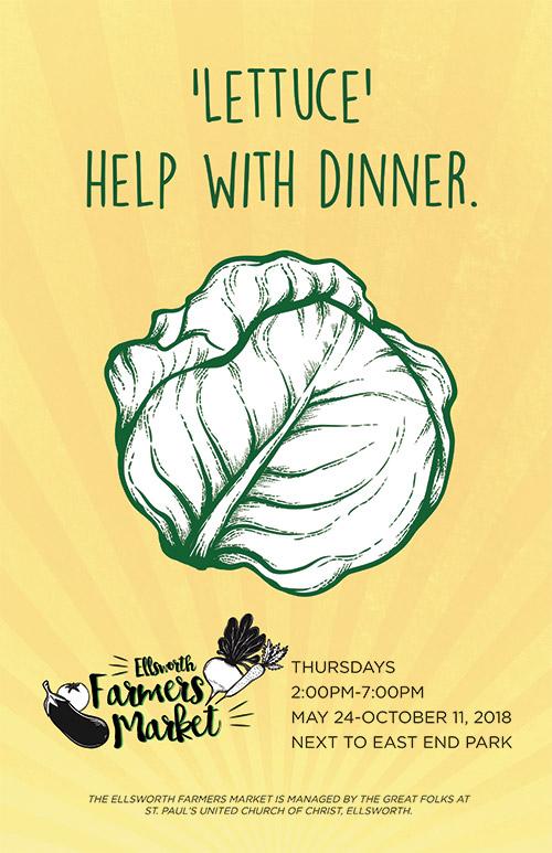 Farmers-Market-Poster-Lettuce-2-18_web.jpg