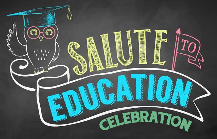 Salute-to-Teachers-header.jpg