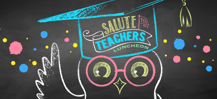 Salute-to-Teachers-header.jpg