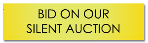 Check out the Silent Auction
