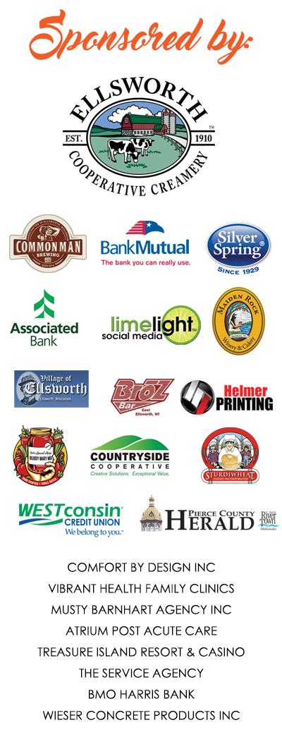 Sponsors_6-16.jpg