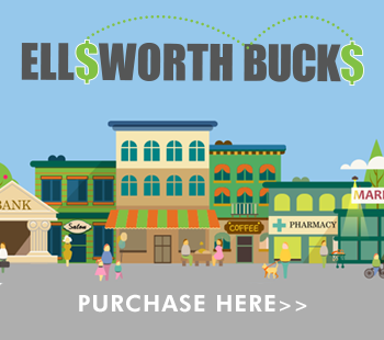 Purchase Ellsworth Bucks