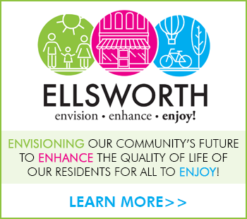 Webpage-Home-Page-Button---Ellsworth-E3-10-18.png