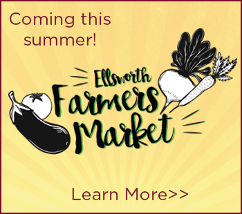 Webpage-Home-Page-Button---Farmers-Market-04-18.png