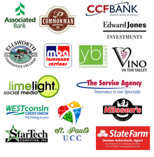 Jingle-Mingle-Website-Sponsors-11-18.png