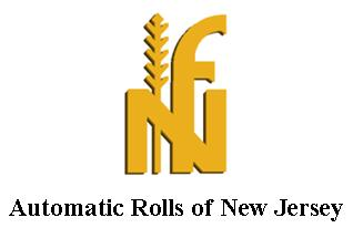 Automatic Rolls of NJ  is an Edison Chamber of Commerce Executive Circle Member