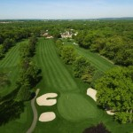 Metuchen_Golf_Country_Club_in_Edison_New_Jersey-150x150