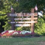 Roosevelt-Park-150x150